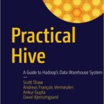 practical_hive