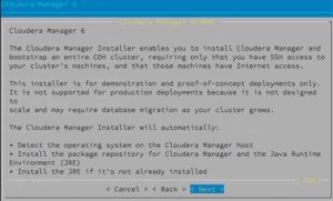 cm6_install_1