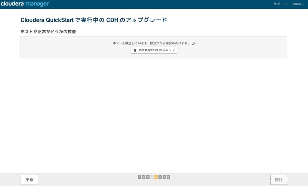 cm57_41